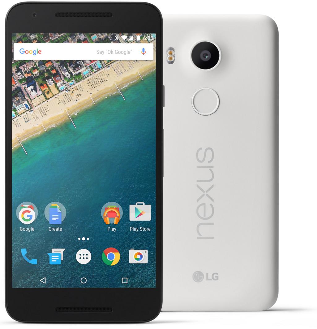 Nexus5x-01