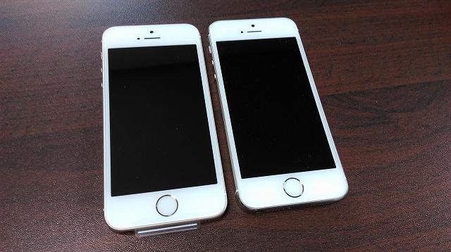 iPhoneSE比較01